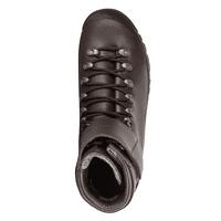 AKU Jaeger Low GTX Boot